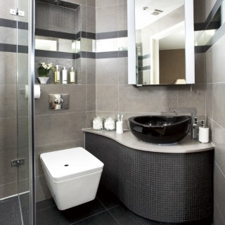 Bathroom-modern-Ideal-Home7